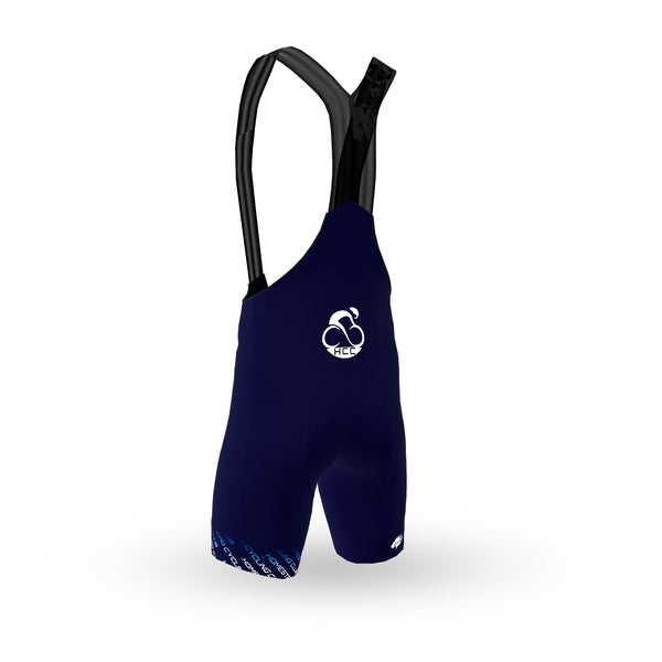 Homestead Men's Elite Bib shorts