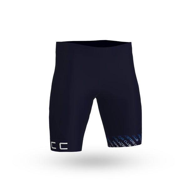 Homestead Men's Elite Shorts