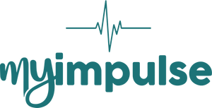 MyImpulse