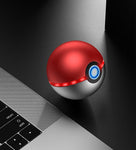 Pokémon Power Bank Poke Ball 20000 mAh