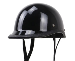 Summer Half Helmet ( 50% OFF + Free shipping)