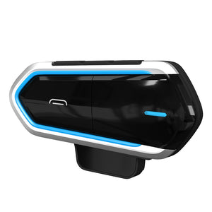 ( 50% OFF + Free shipping)Helmet Headset