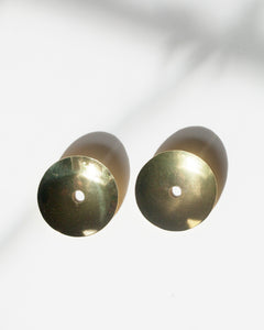 Loma Earrings