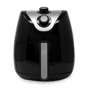 Kalorik 3.5 Quart Air Fryer, Black