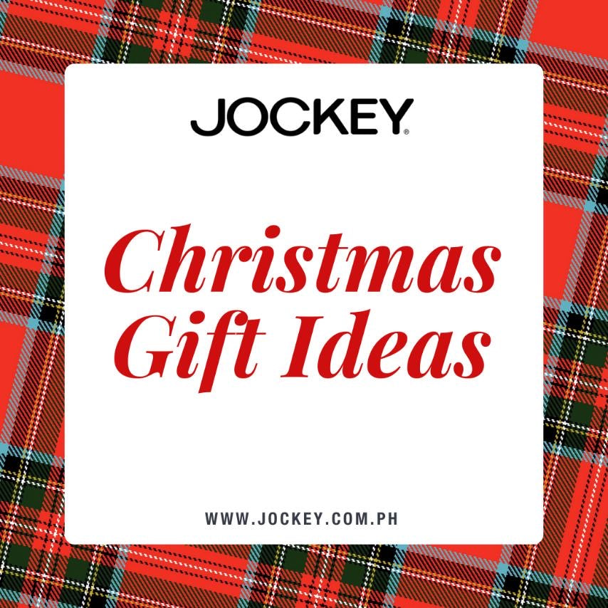 Gift Ideas this Christmas