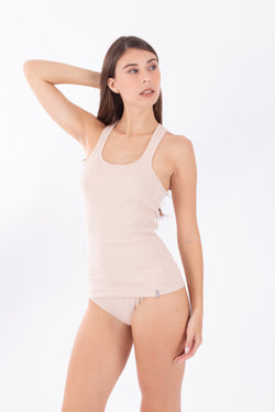 Comfies Tank Top - Women's Outerwear - Jockey Philippines