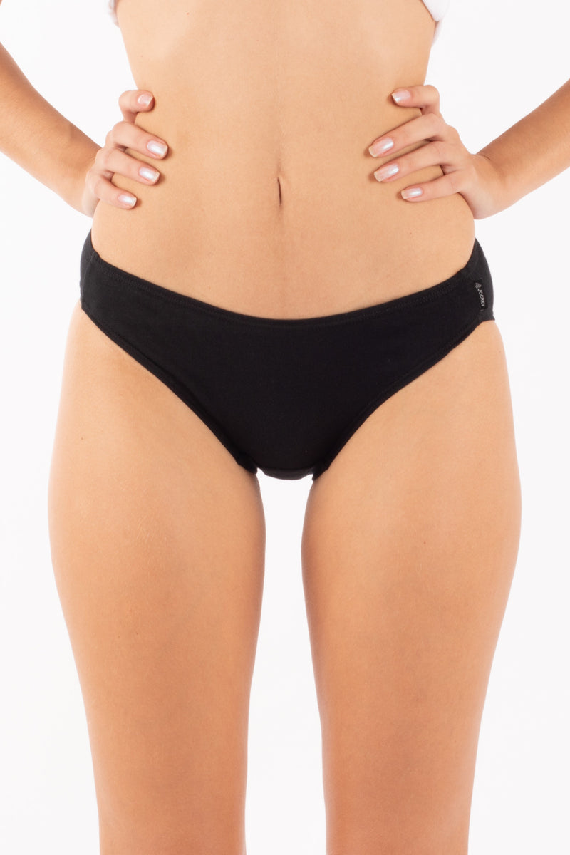 Comfies Bikini (3-Pack) - Women's Innerwear - Jockey Philippines