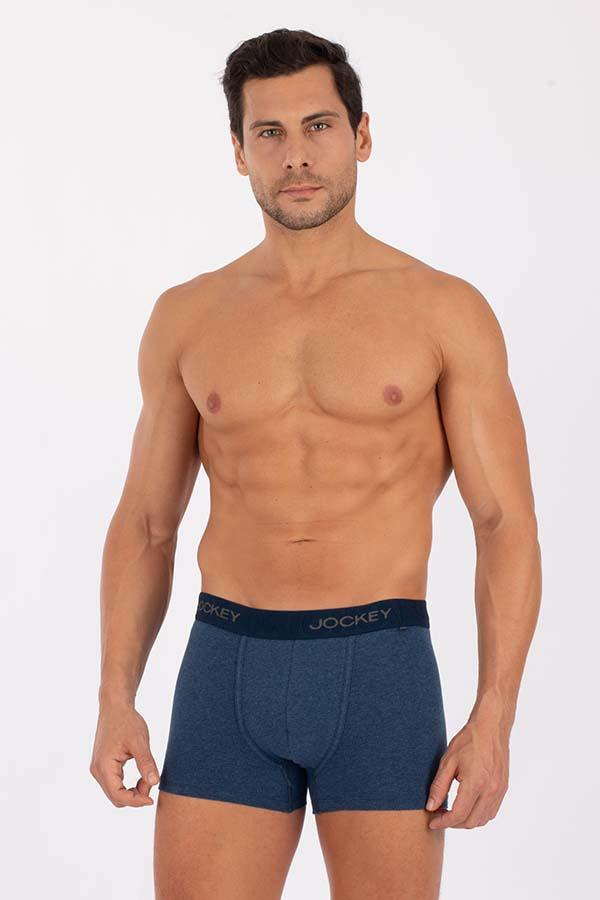 USA Originals Boxer Brief - Men's Innerwear - Jockey Philippines