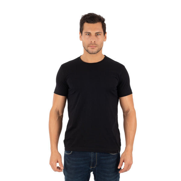 Elance™ Crew Neck Shirt - Men's Outerwear - Jockey Philippines