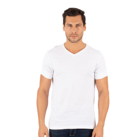 Elance™ Cruiser V-Neck T-Shirt