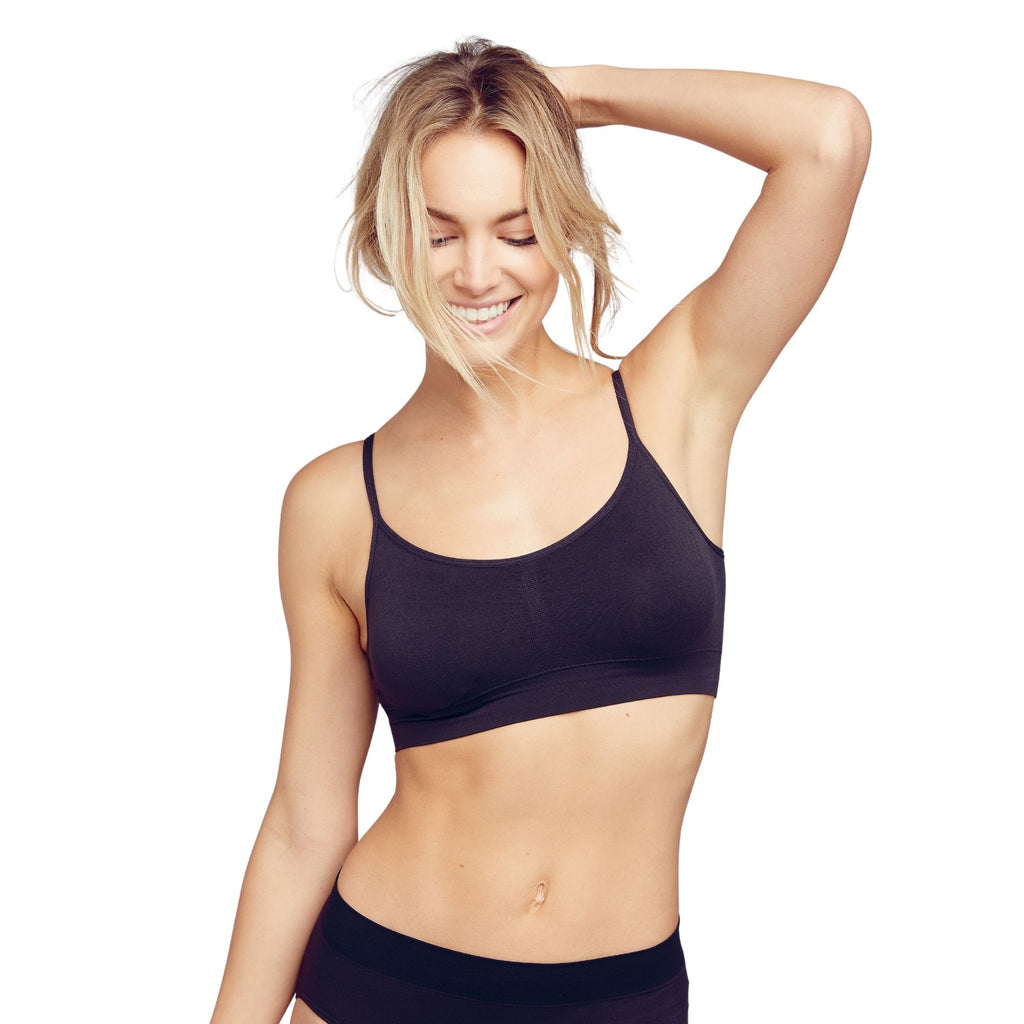 Jockey® Seamfree Crop top