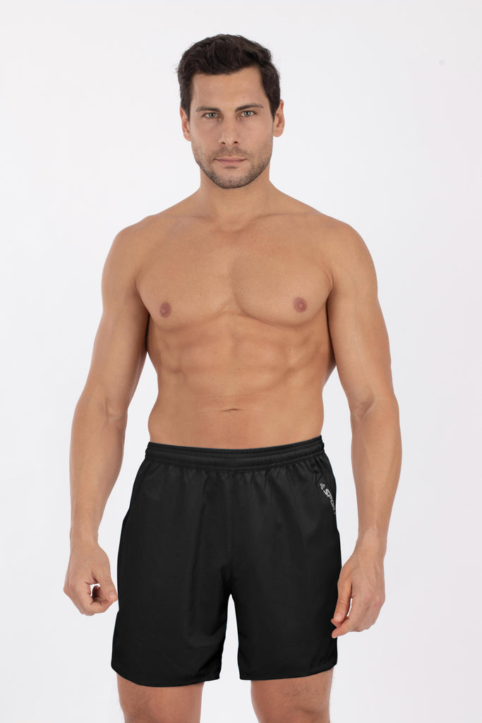 Jockey®  Sports  Quick Dry Shorts