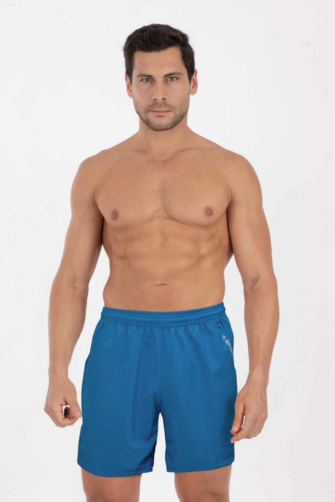 Jockey®  Sports  Quick Dry Shorts - Men's Outerwear - Jockey Philippines