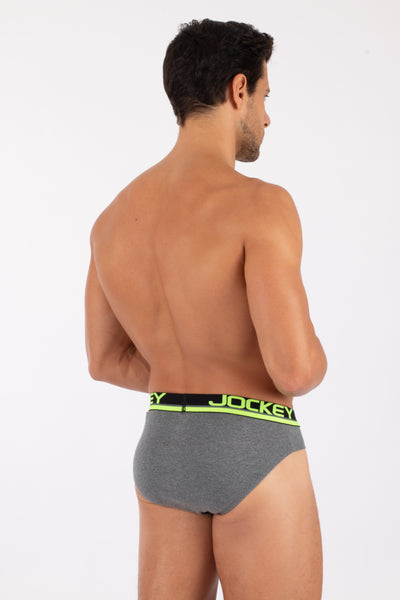 Pop Color Modern Brief - Jockey Philippines