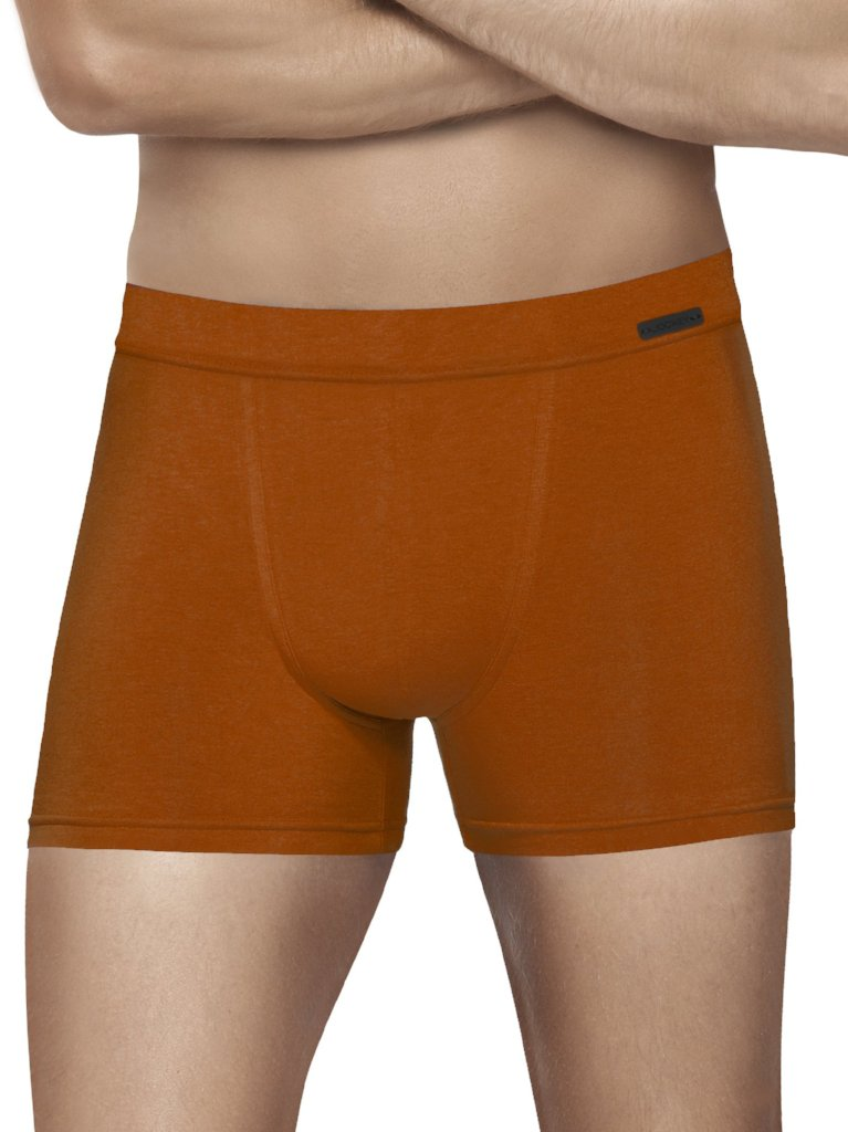 Jockey® Stretch Boxer Brief with Inside Elastic - Men's Innerwear - Jockey Philippines