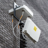 WiFiStand Bracket Standard - UK Stock for Wi-Fi APoS Site Surveys