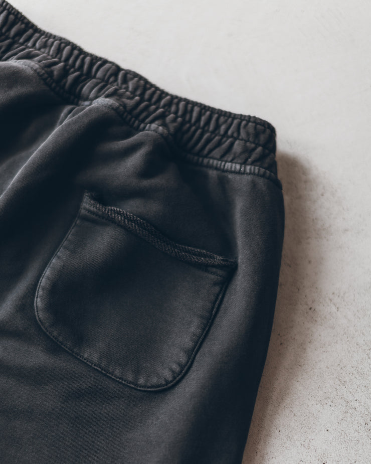 The Charcoal Joggers