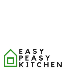 Easy Peasy Kitchen