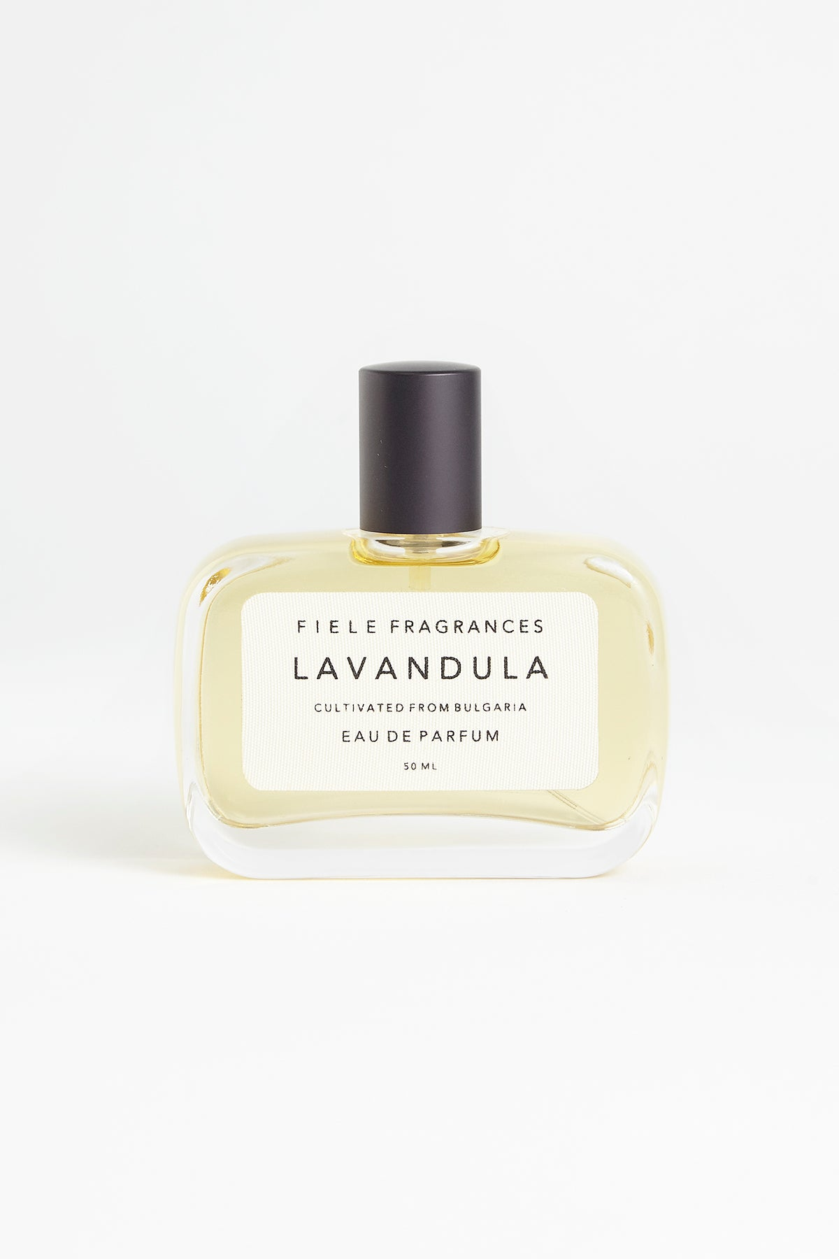 FIELE FRAGRANCE - LAVANDULA