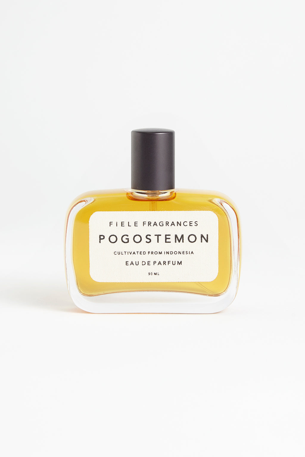 FIELE FRAGRANCE - POGOSTEMON