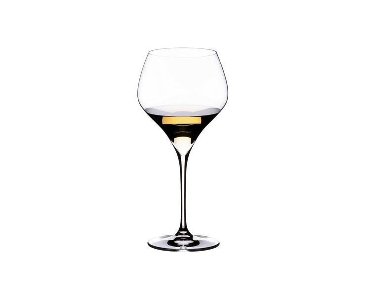 Riedel Vitis Oaked Chardonnay