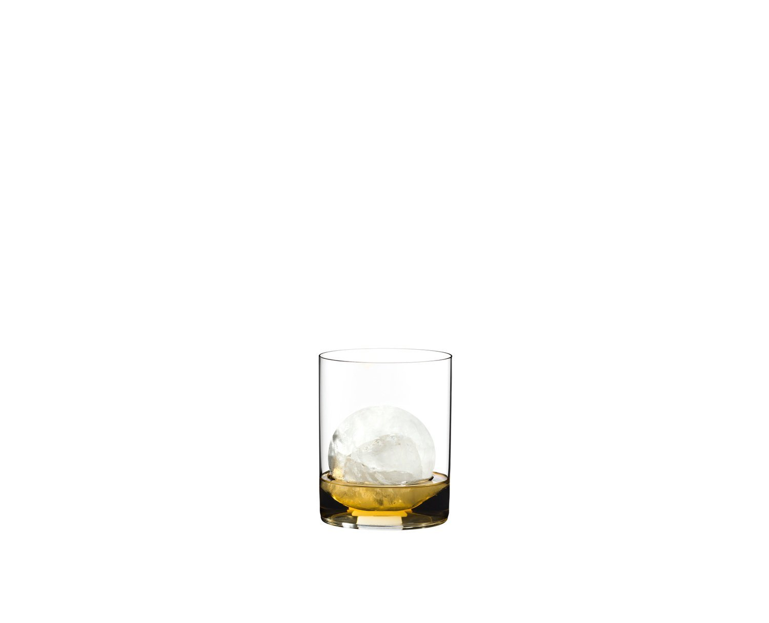 RIedel O-Wine Whiskey