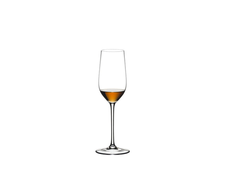 Riedel Sommeliers Sherry