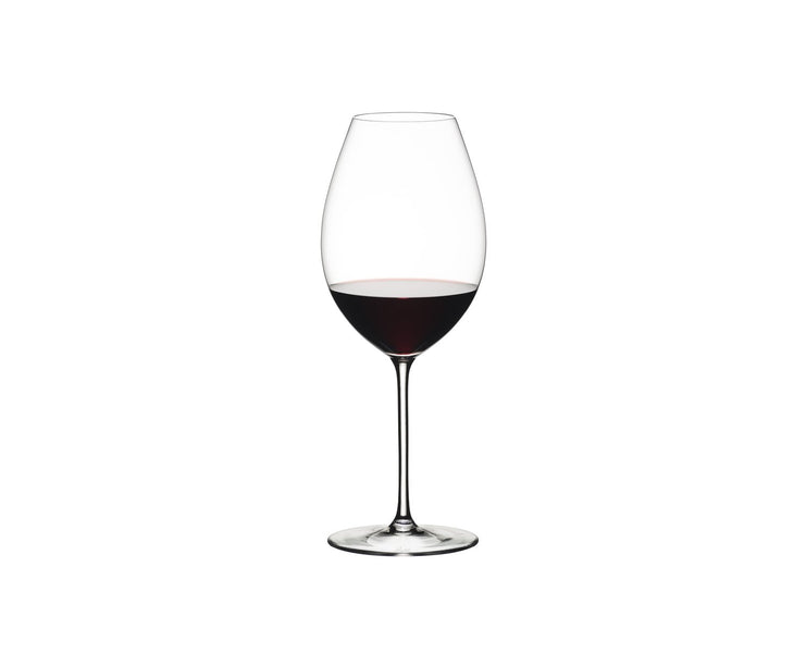 Riedel Sommeliers Tinto Reserva