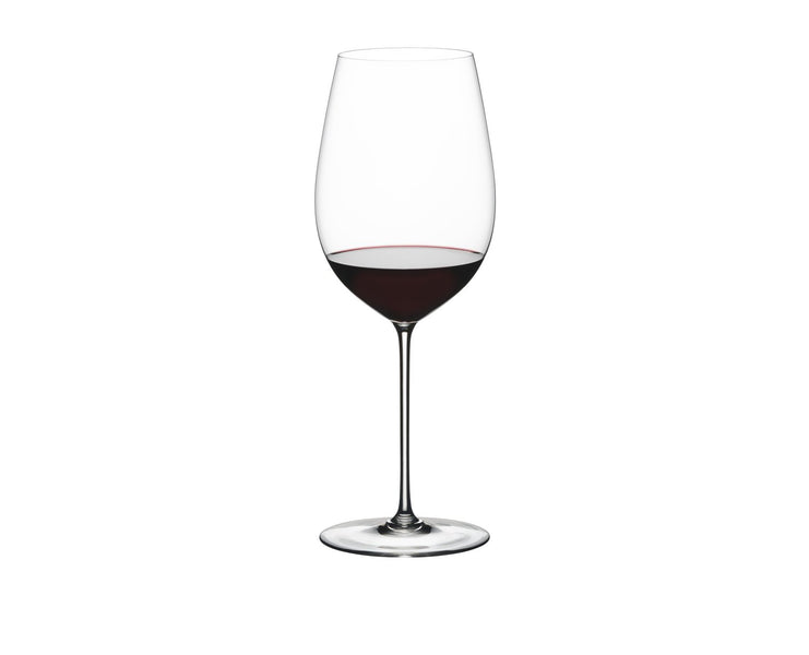 Riedel Superleggero Bordeaux