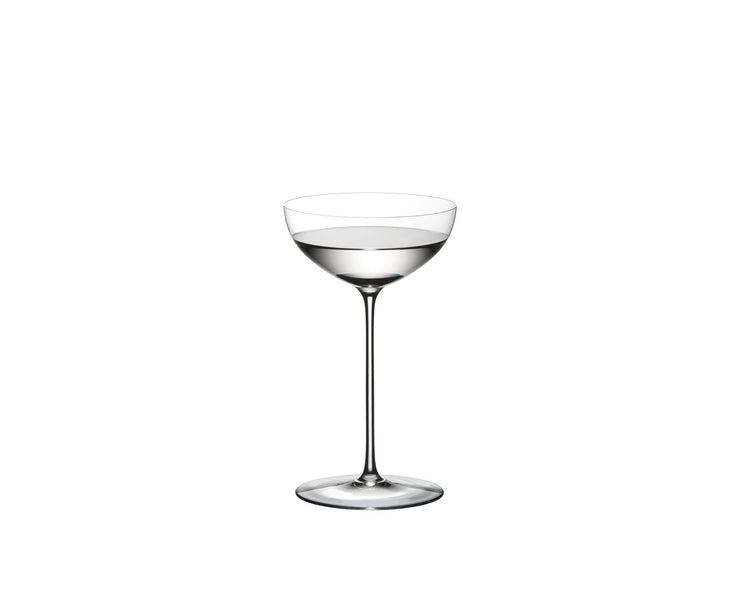 Riedel Superleggero Moscato / Cocktail