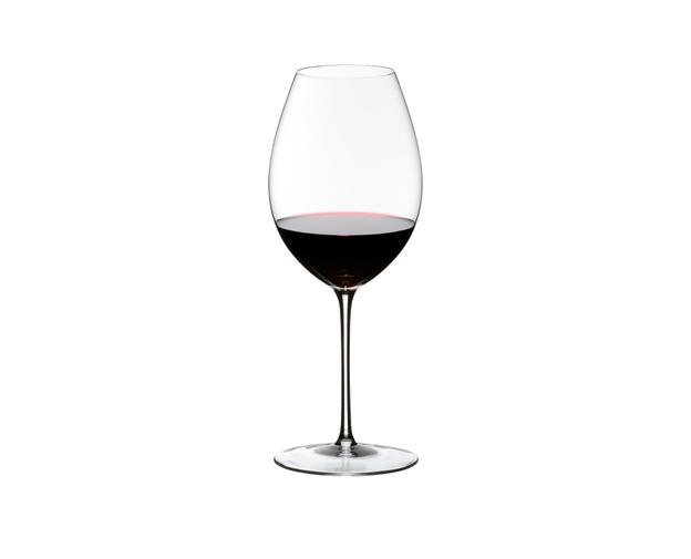 Riedel Superleggero Syrah