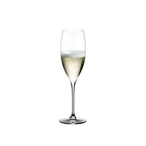 Riedel Grape Champagne