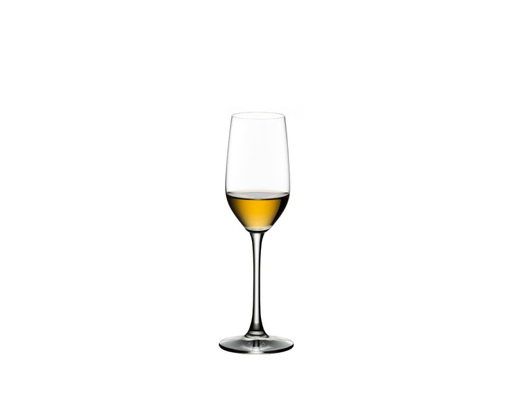 Riedel Ouverture Tequila