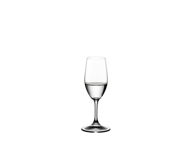 Riedel Ouverture Spirits