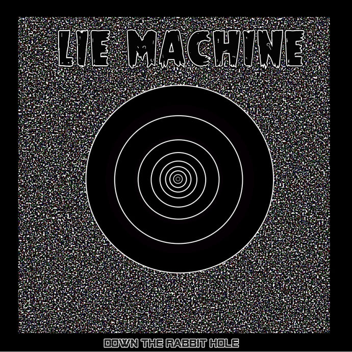 Lie Machine