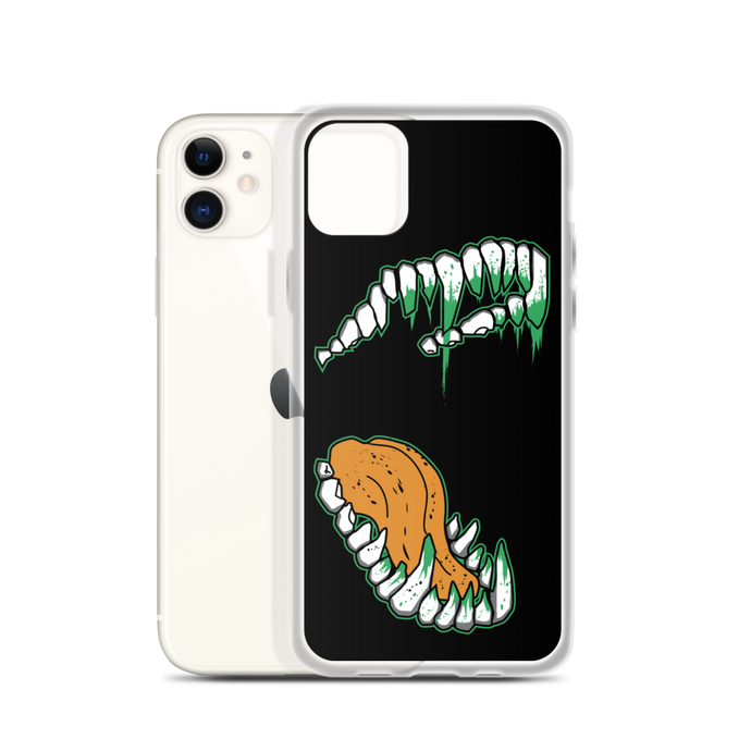 Bad Dreams Phone Case - Iphone