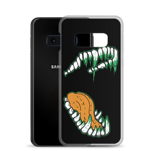 Load image into Gallery viewer, Bad Dreams Phone Case - Samsung