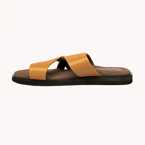 Verve Diabetic Mens Slipper
