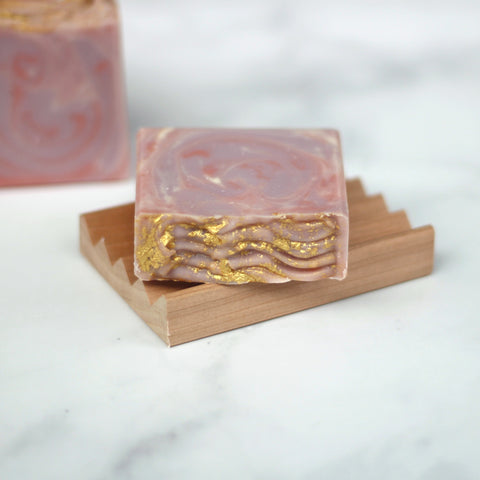 Harvest Fig Soap