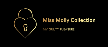 Miss-Molly-Collection