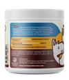 Omega 3 + Fish Oil Soft Chews for Dogs