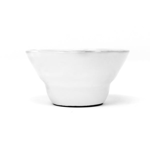 Bowl Mademoiselle-8x8x4cm-CARRON-Paris