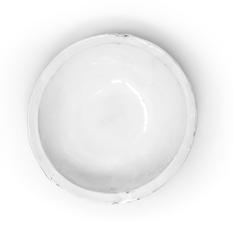 Salad bowl Paris-31x31x11-CARRON-Paris