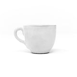 Paris cup with handle-6cm-CARRON-Paris