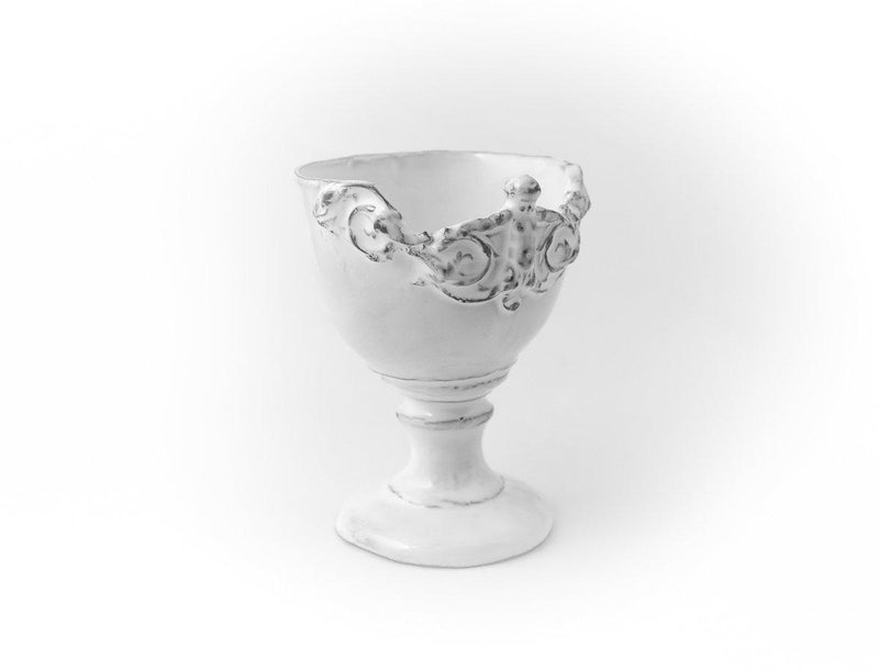 Mon Ange mini vase-Handmade in France by CARRON