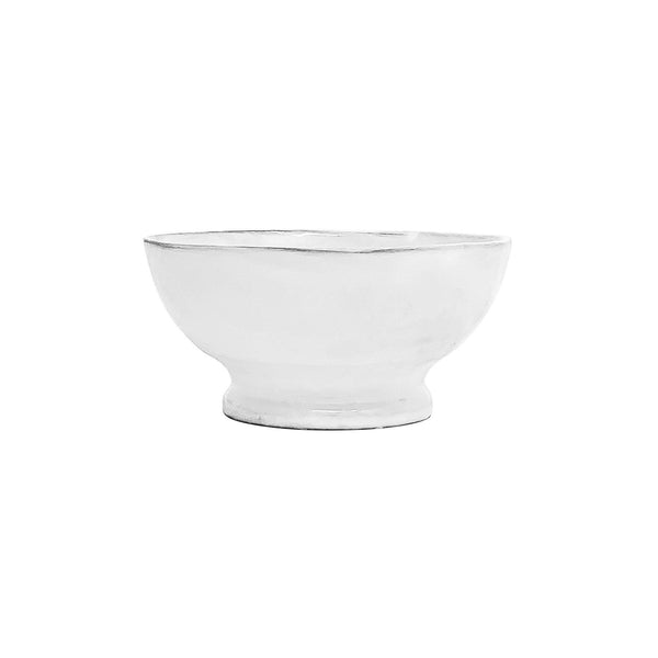Paris footed bowl