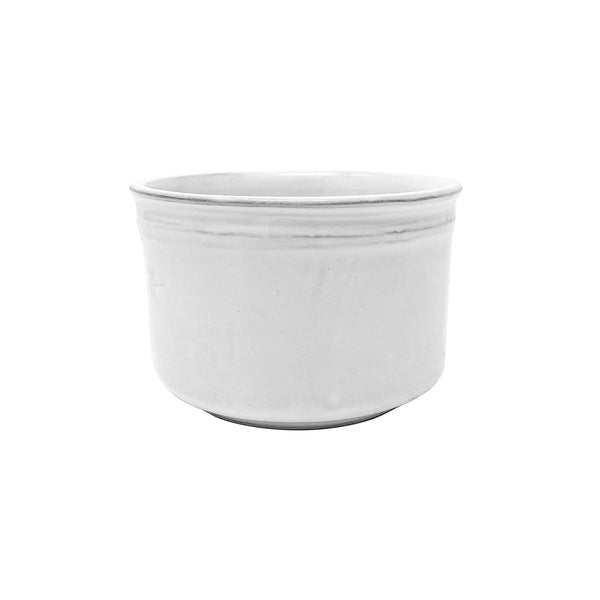 Paris Ramekin-8x8x5cm-CARRON-Paris