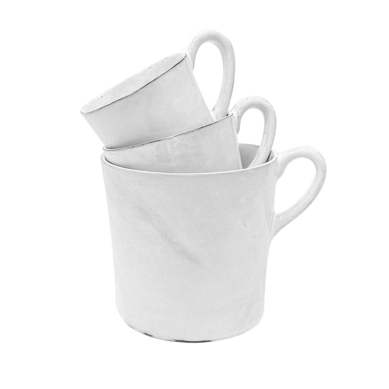 Paris mug with handle-CARRON-Paris