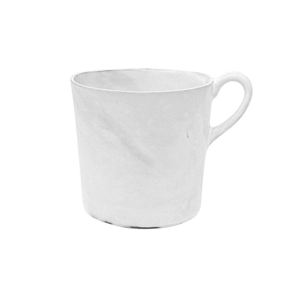 Paris mug with handle-XL (10x10x10cm)-CARRON-Paris