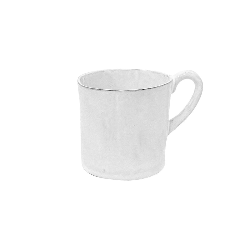 Paris mug with handle-L (8x8x8cm)-CARRON-Paris